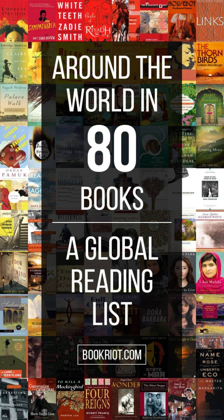 Around-the-World-in-80-Books-book-riot-1-768x1440