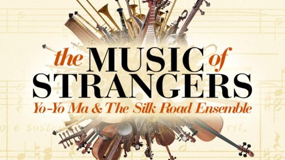 MusicOfStrangers-Logo-16x9